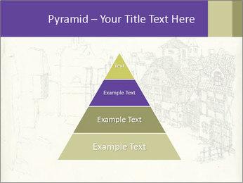 0000086934 PowerPoint Templates - Slide 30
