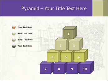 0000086934 PowerPoint Template - Slide 31