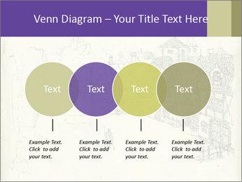 0000086934 PowerPoint Templates - Slide 32