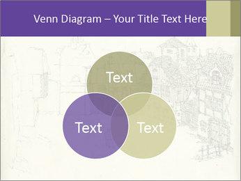 0000086934 PowerPoint Templates - Slide 33