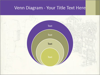 0000086934 PowerPoint Templates - Slide 34