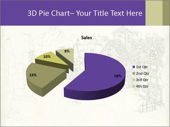0000086934 PowerPoint Templates - Slide 35