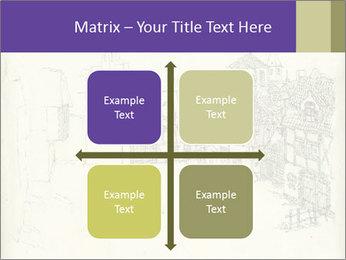0000086934 PowerPoint Templates - Slide 37