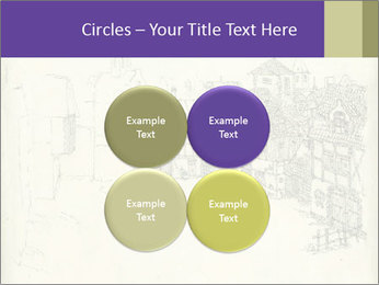 0000086934 PowerPoint Templates - Slide 38