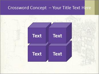 0000086934 PowerPoint Templates - Slide 39