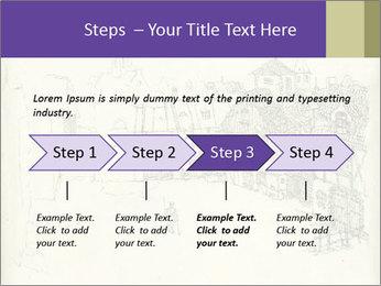 0000086934 PowerPoint Templates - Slide 4