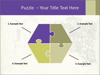 0000086934 PowerPoint Templates - Slide 40