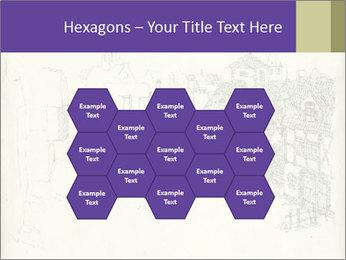 0000086934 PowerPoint Templates - Slide 44