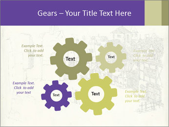 0000086934 PowerPoint Template - Slide 47