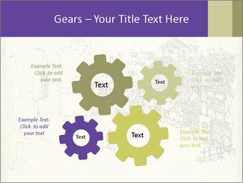 0000086934 PowerPoint Templates - Slide 47