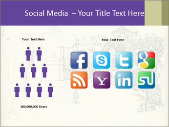 0000086934 PowerPoint Templates - Slide 5