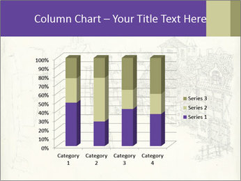 0000086934 PowerPoint Templates - Slide 50