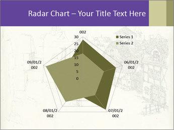 0000086934 PowerPoint Templates - Slide 51