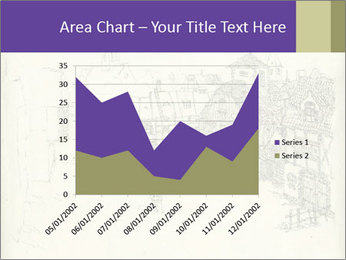 0000086934 PowerPoint Template - Slide 53