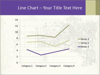 0000086934 PowerPoint Templates - Slide 54