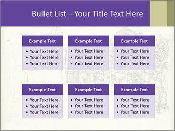 0000086934 PowerPoint Templates - Slide 56
