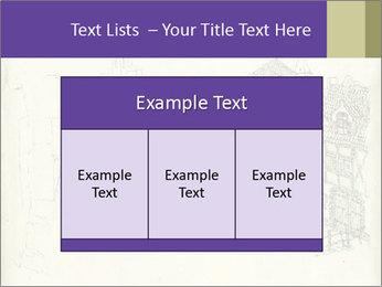 0000086934 PowerPoint Templates - Slide 59