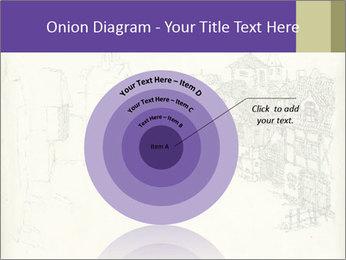 0000086934 PowerPoint Templates - Slide 61
