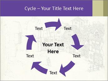 0000086934 PowerPoint Template - Slide 62