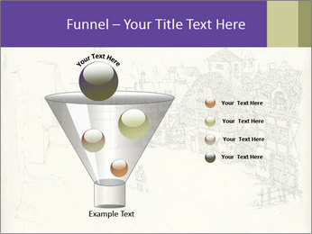 0000086934 PowerPoint Template - Slide 63