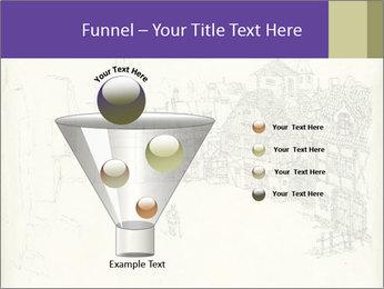 0000086934 PowerPoint Templates - Slide 63