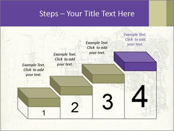 0000086934 PowerPoint Template - Slide 64