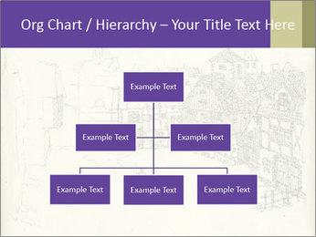 0000086934 PowerPoint Templates - Slide 66