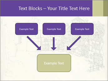 0000086934 PowerPoint Templates - Slide 70