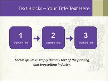 0000086934 PowerPoint Template - Slide 71