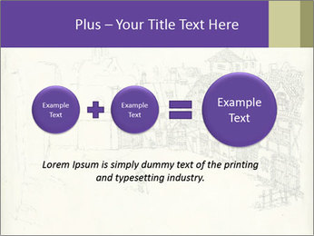 0000086934 PowerPoint Template - Slide 75