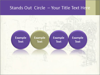 0000086934 PowerPoint Template - Slide 76