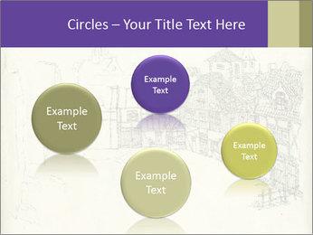 0000086934 PowerPoint Templates - Slide 77