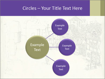 0000086934 PowerPoint Templates - Slide 79