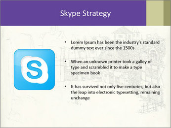 0000086934 PowerPoint Template - Slide 8