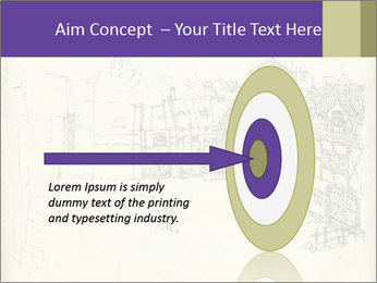 0000086934 PowerPoint Template - Slide 83