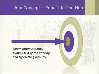 0000086934 PowerPoint Templates - Slide 83