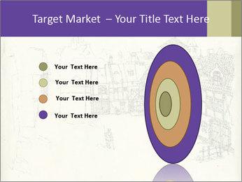 0000086934 PowerPoint Templates - Slide 84