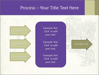 0000086934 PowerPoint Templates - Slide 85