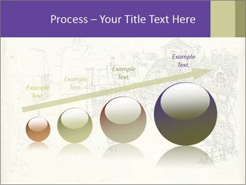 0000086934 PowerPoint Templates - Slide 87