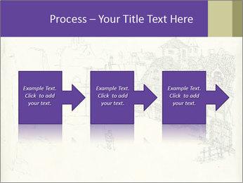 0000086934 PowerPoint Template - Slide 88