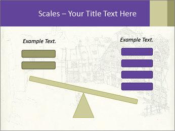 0000086934 PowerPoint Template - Slide 89