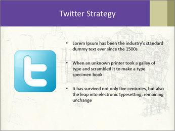 0000086934 PowerPoint Template - Slide 9