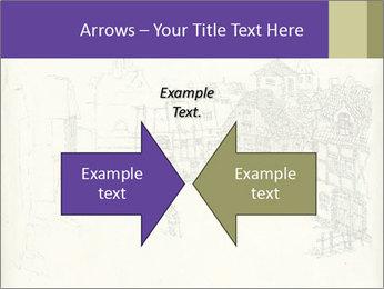0000086934 PowerPoint Templates - Slide 90