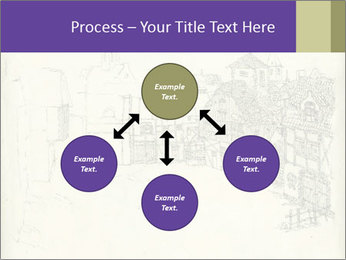 0000086934 PowerPoint Template - Slide 91