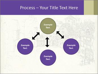 0000086934 PowerPoint Templates - Slide 91