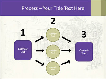 0000086934 PowerPoint Template - Slide 92