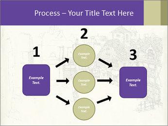 0000086934 PowerPoint Templates - Slide 92
