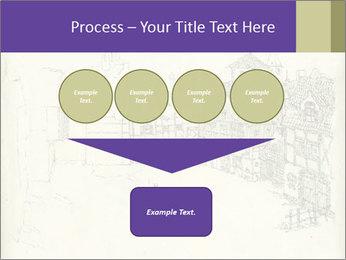 0000086934 PowerPoint Templates - Slide 93