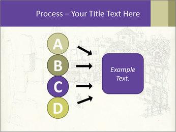 0000086934 PowerPoint Templates - Slide 94
