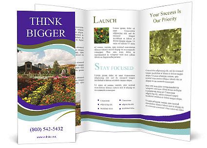 0000086935 Brochure Template